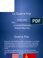 powerpointlaguerrafra-111024141503-phpapp01.pptx