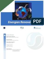 """Energias Renováveis"""