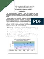 P6631COMENTARIOS CIFRAS_2014