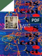 As Coisas - Arnaldo Antunes