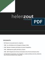 Helen Zout