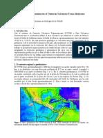 Luca Ferrari FVTM PDF