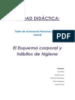 unidad didáctica taller esquema corporal.pdf
