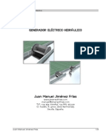 Http Www.jimenezfrias.com Generadores Generadorelectricohidraulico (1)