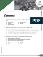 GUÍA 1 ELEC Modelo y Replicación de ADN