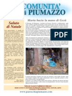 Natale 2009.pdf