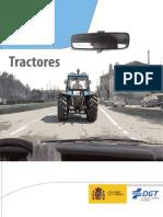 Tractor Es