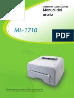 20060712143739406_ML-1710_Spanish