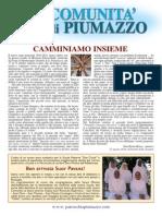 Comunita_Settembre_10.pdf