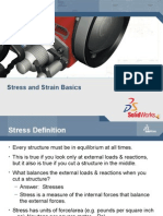 384909 Cert Guide StressandStrainBasics