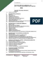 DIA HUAMACHUCO V Y VI ETAPA.pdf