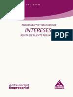 trib-10-tratamiento-intereses (1)