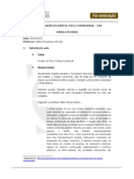 Material Aula 08.04.2015 - Projeto Codigo Comercial