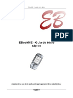 EBookME_es.docx