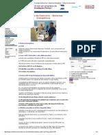 Fisiologia Do Exercício - Sistemas Energéticos - Saúde Em Movimento