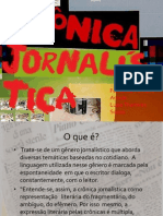 Crnicajornalstica02 Cpia 120228063251 Phpapp01