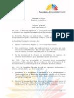 articulos-constitucion.pdf