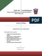 Lesion en Los Contratos Mercantiles (1)