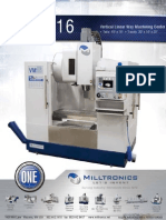 VM16 Product Flyer SFS