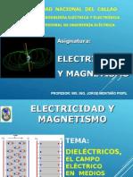 EyM-Dieléctricos-2014-B (1)