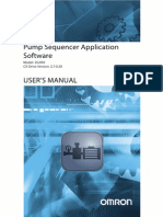 I216E-EN-01+RX+PumpSequencer+UsersManual (1)
