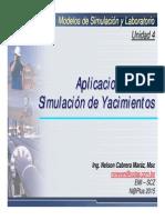 EMI_1004a_U4_Aplicaciones de La Simulacion de Yacimientos