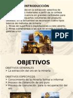 PROCESAMIENTO ORO Y PLATA I_.pptx