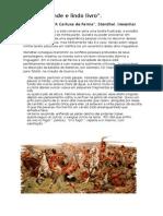 A Cartuxa de Parma.docx
