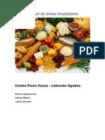 Manual de Dietas Hospitalares (1)