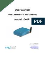 GoIP1_UserManual