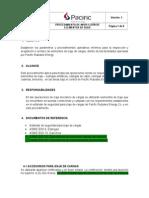 Procedimiento Inspección Elementos de Izaje.docx