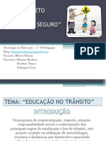 projetoatual-121121183817-phpapp02.pdf