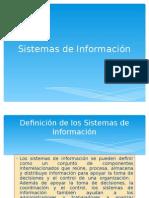 Sistemas de Información UPS (1)