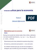 Matemética para la Economía.-_Series_matemáticas
