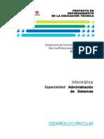 DC-Administración-de-Sistemas.pdf