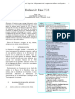 Formato-articulos-IEEE_ momento1_2.doc
