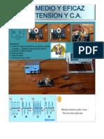 lab-4.pdf