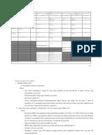 HANDSANITIZER.pdf