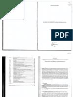 JUSTEN FILHO Curso_de_Direito_Administrativo._7ª_Ed._2011._Cap._1_e_2.pdf