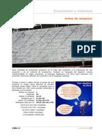 Www.amolasmates.es - PDF...0y Sistemas Cideac