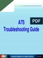 ASUS-A7S-Laptop.pdf