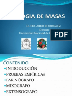 Reologia de masas 2015 cere.pdf