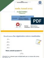 Presentación Números Complejos.pptx