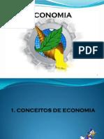 POLIGRAFO 1 PRINCIPIOS ECONOMIA (1).pdf