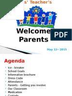 seminar edu418 power point