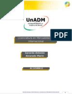 IADV_U1_A2_GEAM