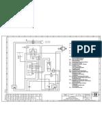 Bezzera BZ99 Wiring Diagram
