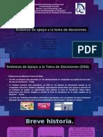 3 Presentacion de Administracion de Los Sistemas de Informacion (Copia)
