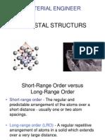 Estructuras Cristalina Eng