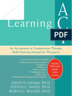 0prsr.Learning.ACT.An.Acceptance.and.Commitment.Therapy.SkillsTraining.Manual.for.Therapists.pdf